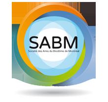 SABM-Logo